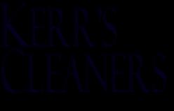 cropped-kerrs-sidebar-logo-2.png